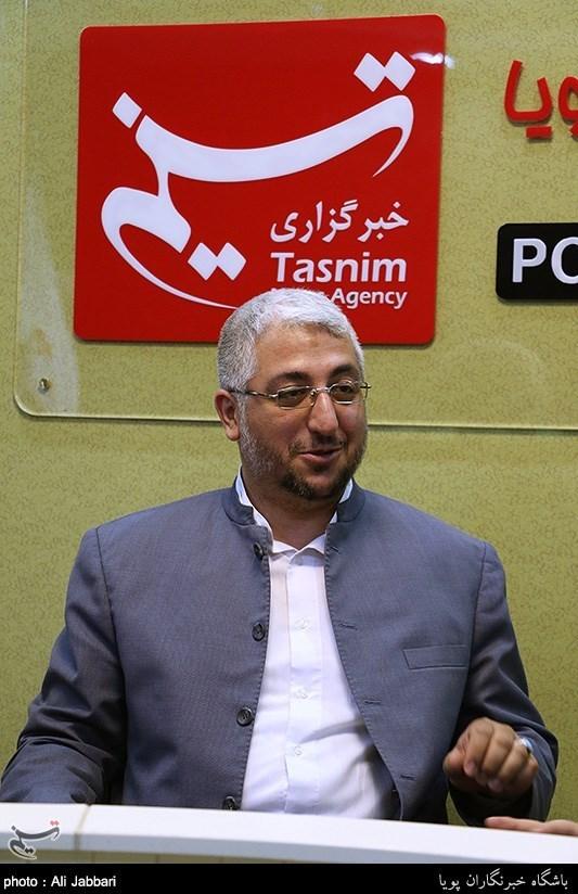 کانال+تلگرام+طب+اسلامی