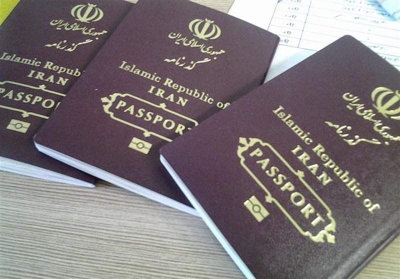 کندی صدور ویزا توسط کنسولگری عراق در اهواز