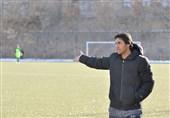 آقایی: تیم ملی مربی قویتر از اسکوچیچ میخواهد/ کاشانی گزینه مناسبی برای ریاست فدراسیون فوتبال است
