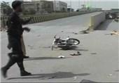 حمله تروریستی به مقر پلیس در ایالت بلوچستان 2 کشته و 20 زخمی بر جای گذاشت