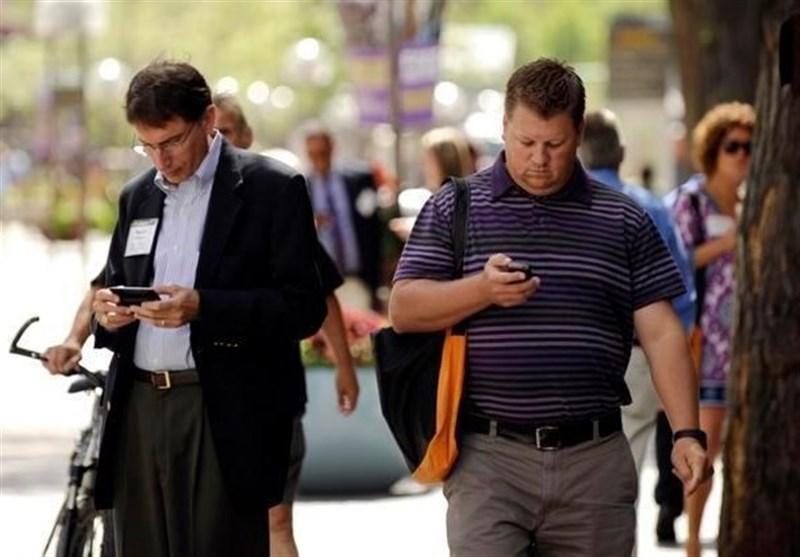 هند دومین بازار گوشیهای هوشمند جهان