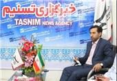 """آیا مشکلات حقوقی """"خوراکسرا"""" در منطقه گردشگری گاوازنگ زنجان برطرف شد؟"""
