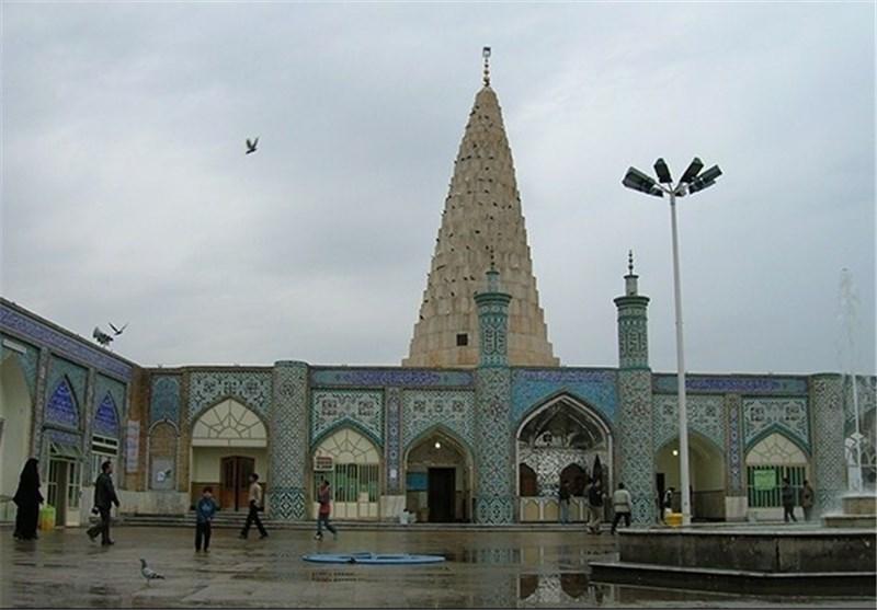 خوزستان| تشکیل کارگروههای تخصصی در راستای توسعه و پیشرفت شهرستان شوش