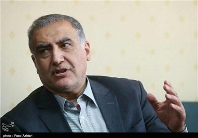 ایرباس هم استیضاح آخوندی را منتفی نکرد / جشن واردات در حد وزیر نیست