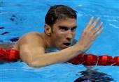موفقترین ورزشکاران المپیک چه کسانی بودند؟ + جدول