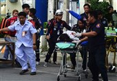 Series of Blasts Hit Popular Resorts in Southern Thailand, Kill 4