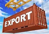 فهرست جدید ممنوعیت صادرات اقلام مقابله با کرونا + سند