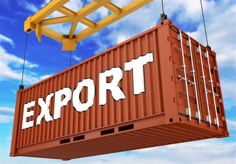 کالاهای افغانستان اجازه ترانزیت از راه آهن ازبکستان را ندارند