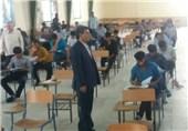 اردبیل|160 هزار دانشجو در دانشکدههای فنی و حرفهای کشور تحصیل میکنند
