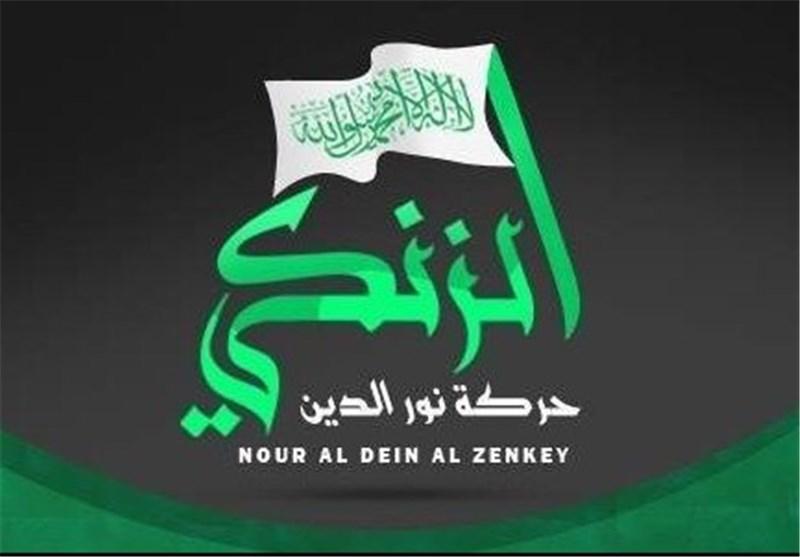 تشدید شکاف میان تکفیریها/ نخستین واکنش سرکرده الزنکی بعد از فرار از ادلب