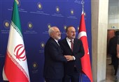 Türkiye Dış Politikasında 15 Temmuz Etkisi