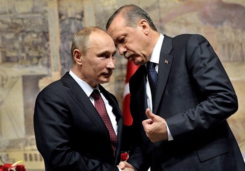 Fehim Taştekin yazdı: Rusya İle İkinci Baharın Diyeti: Suriye
