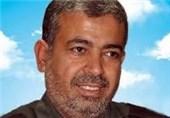 شهید جبار (فرید) دریساوی، نخستین شهید مدافع حرم خرمشهر