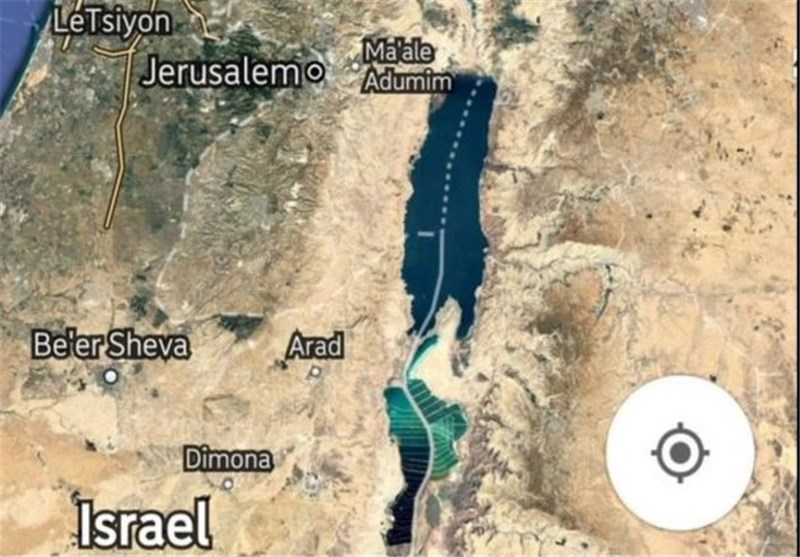 اسرائیل کی جانب سے ڈیٹرنس میں اضافے کی کوشش ماضی سے زیادہ تباہ کن جنگ کا باعث بنے گی