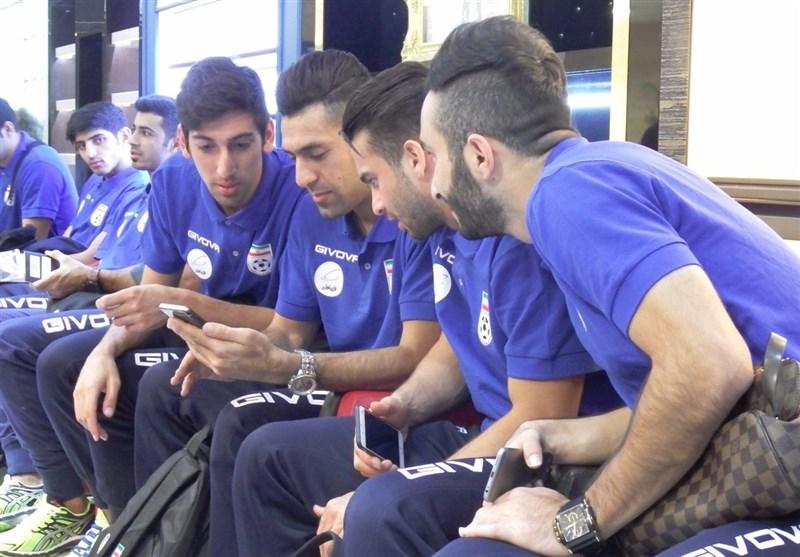 کانال+تلگرام+تیم+ملی+ایتالیا