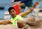 کیهانی: عملکرد ارزنده رضایتبخش نبود/ حضور زورآوند در المپیک خودش افتخار است