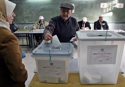 چرا فلسطینیان خواستار برگزاری انتخابات در قدس هستند؟