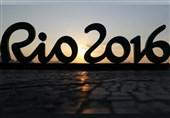 شکسته شدن 65 رکورد المپیک در برزیل/ ثبت یک رکورد به نام ایران