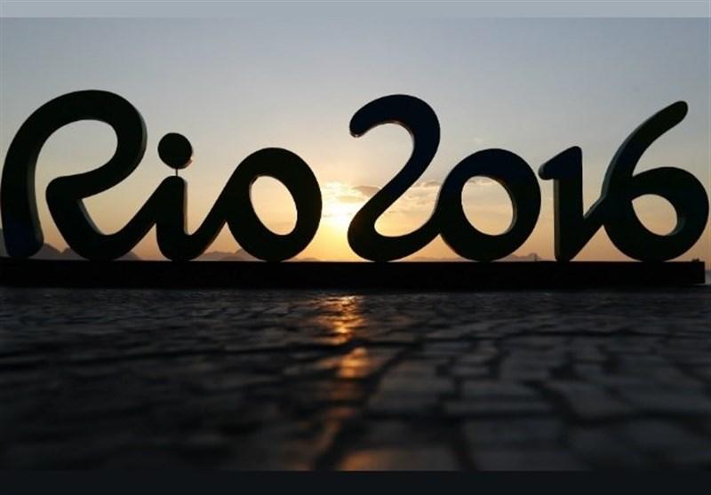تشکیل کمیتهای مستقل برای استقبال از ورزشکاران و قهرمانان المپیک