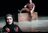 """نمایش """"کاسِت محزون"""" در جشنواره مهرواره تئاتر ماه کشور/برگزاری ویژه برنامههای هفته کودک"""