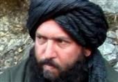 مسؤول افغانی یؤکد مقتل زعیم داعش فی افغانستان وباکستان