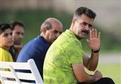 پورموسوی: تقابل برانکو و کیروش صحیح نیست/ کسی از ابتدای فصل شنونده اعتراض مربیان لیگ نبود