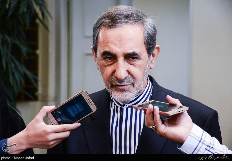Velayati: Iran Favors Silk Road Revival