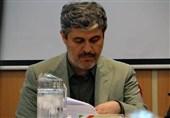 نامه رئیس کمیسیون برنامه و بودجه مجلس به روحانی درباره فیشهای حقوقی