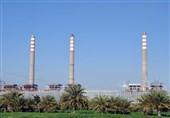 مدیرعامل شرکت تولید نیروی برق حرارتی: آغاز تابستان در استانهای جنوبی/ سازه نیروگاه رامین قدیمی است