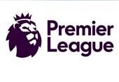 جدول ردهبندی لیگ برتر انگلیس در پایان شب اول هفته سی و ششم