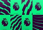 مارسیال، کمپانی و تری غایبان بزرگ هفته ششم لیگ برتر