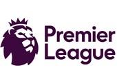 بیانیه اتحادیه بازیکنان لیگ برتر انگلیس برای کاهش 30 درصدی دستمزد