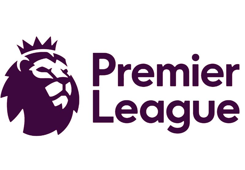 فوتبال جهان|جدول ردهبندی لیگ برتر انگلیس در پایان شب اول بازیهای معوقه