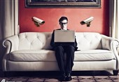 راهکارهایی برای حفظ «حریم خصوصی» در فضای سایبری + فیلم