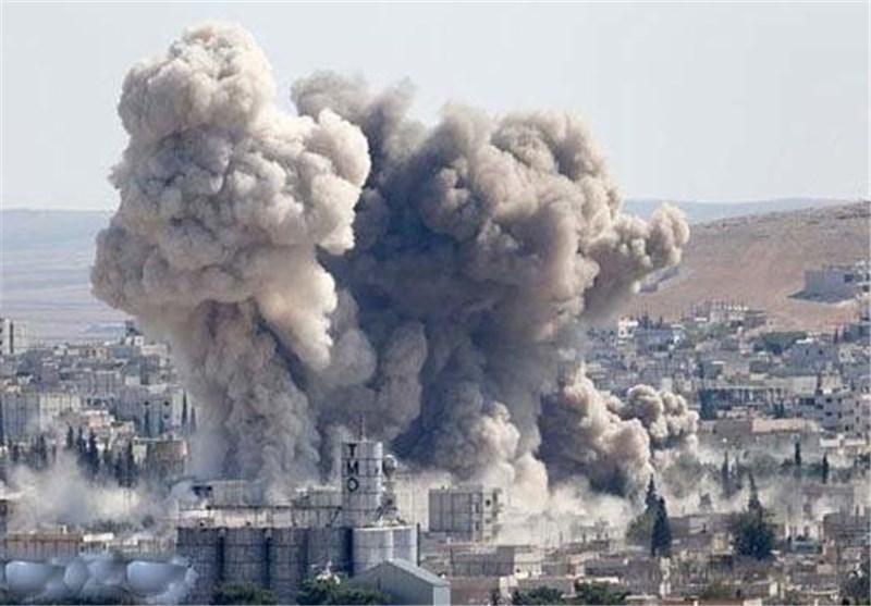 سعودی اتحادی افواج کا یمن کے اسپتال پر فضائی حملہ/ 15 افراد شہید، متعدد زخمی
