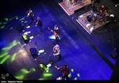 هیاهویی برای هیچ/ بوق و کرنای متولیان فرهنگ برای لغو چند کنسرت