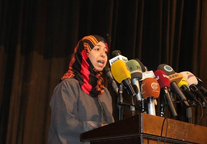 Yemenli Uzman: Yemen'deki İnsani Kriz Çok Vahim Durumda