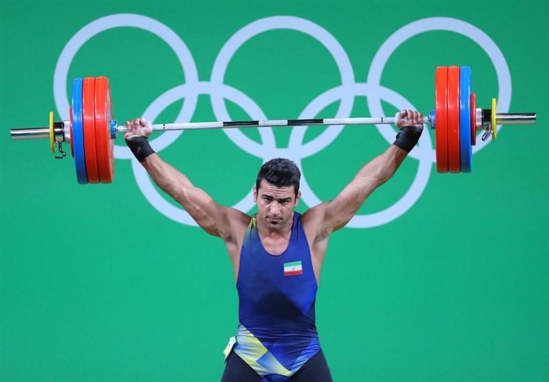 علی هاشمی