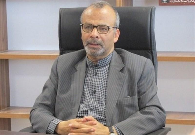 """خانه """"قائم مقام فراهانی"""" در مهرآباد اراک بازسازی و بهسازی میشود"""