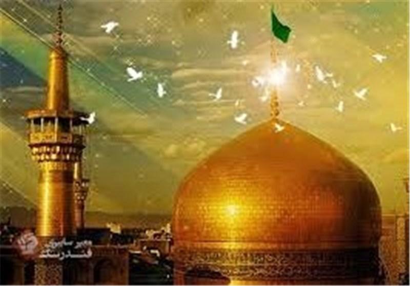 امام رضا (ع) کی امامت کی توصیف کرنے والی معروف ترین حدیث