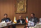 حسینی: هاشمی سفارشی برای حضور بوکسوری خاص در تیم ملی نکرده است