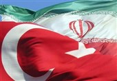 Iran-Turkey Trade Exchange Rises in 2018