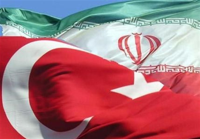 Iran's Exports to Turkey Grow by 75%