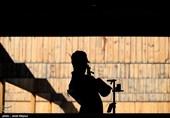 سکوت عجیب وزارت ورزش درباره اخطار دیوان عدالت اداری به سلطانیفر