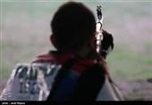 اعزام تیم ملی تیراندازی به مسابقات جهانی آذربایجان لغو شد