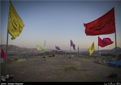 25 هزار دانشآموز البرزی به اردوی راهیان نور اعزام میشوند
