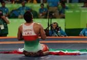 حذف سوریان و برنز عبدولی در روز نهم/ پایان رقابت تفتیان در 100 متر