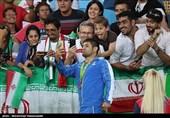 İran Rio 2016 Olimpiyatlarında 3. Madalyasını da Aldı