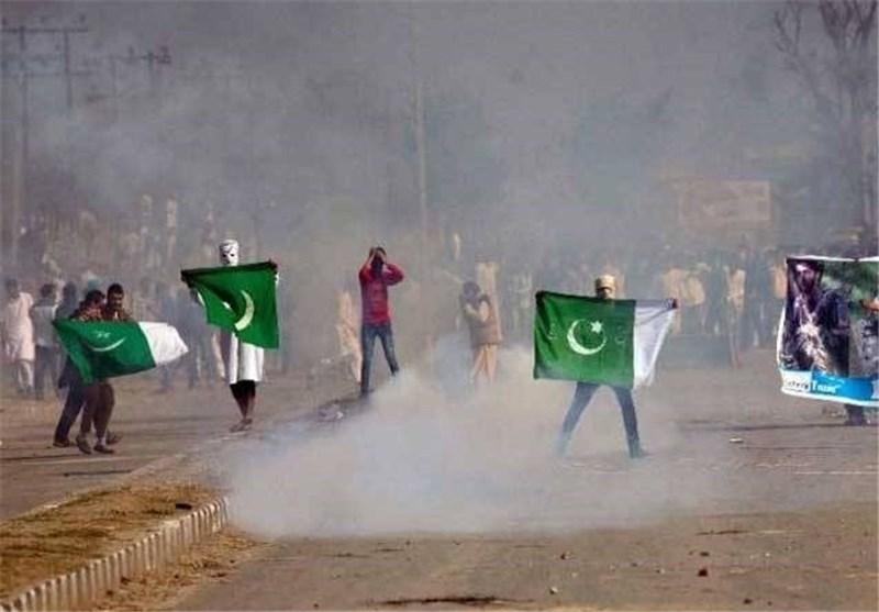 بھارتی مظالم جاری، مقبوضہ وادی میں مزید 3 شہری شہید