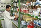 فروش اقلام بهداشتی در داروخانهها نتیجه معوقات بیمهای است